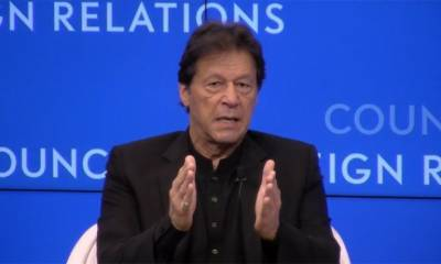 Can Afghan Taliban take over entire Afghanistan after US troops pullout? What Pakistan PM Khan says about it
