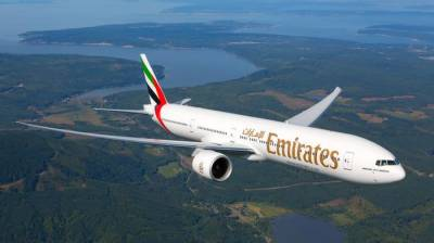Emirates Airline makes a big offer for Pakistani travelers