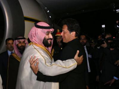 Iran Saudi Arabia conflict: Pakistan conveyed important message to Saudi Arabia
