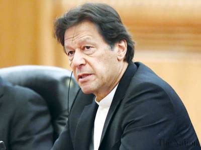 Large scale reshuffle in Federal Cabinet likely by PM Imran Khan