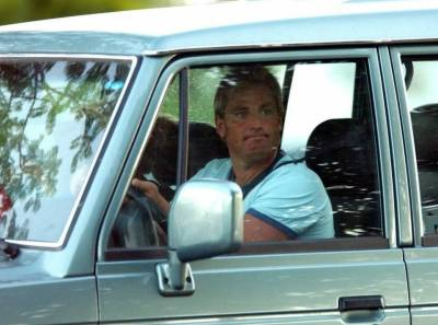 Legendry cricketer Shane Warne faces a ban