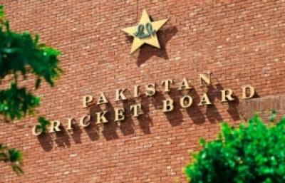 Pakistan Cricket Board unveils strict set of rules for contracted players