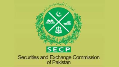 SECP reduces regularity tarrifs to make capital market more attractive