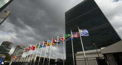 US administration refused to issue Visas to top Iranian officials for UNGA session