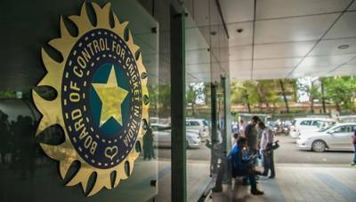 Big Match Fixing Network busted in India run in collaboration with Dubai Bookies