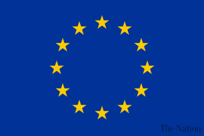 Positive development reported on Kashmir conflict from European Union