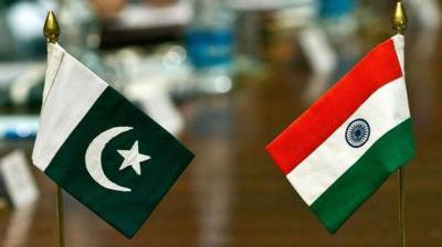 At UN, India reveals official position over dialogues with Pakistan