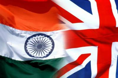 Britain gives a blow to India over Occupied Kashmir crisis