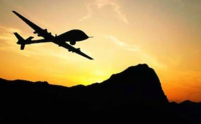 Indian Military threatens to shoot down Pakistani Drones