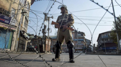 Over 500 Indian academics and scientists raise voice against PM Modi over Occupied Kashmir lockdown