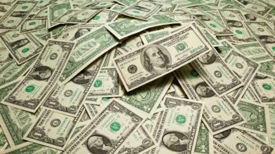 Pakistan Foreign Exchange reserves register decline