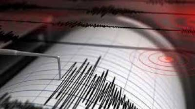 Powerful earthquake aftershocks wound at least 75 people in Pakistan