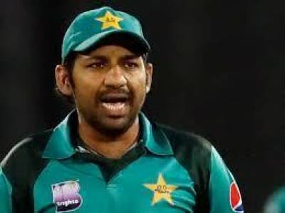 Sarfraz Ahmed to be retained as skipper till T20 World Cup?