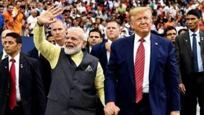 What did Trump tell PM Modi about Pakistan? Positive news for Islamabad from White House