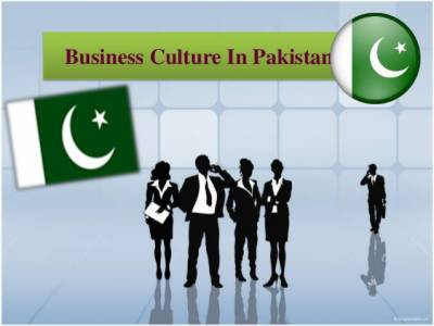 In a big success for PTI government, Pakistan listed among World Bank Top 20 countries of improvers in Doing Business 2020
