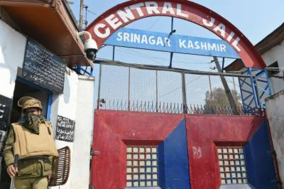 In Kashmir, Modi is failing both Hindu and Muslims: Foreign Policy Magazine