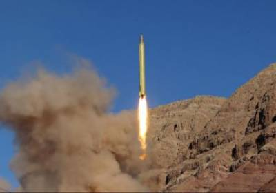 Iran gave a big surprise to Israeli Military
