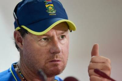 Lance Klusener appointed as Head Coach of the international team
