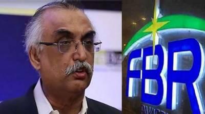 Paradigm shift in Tax Culture: FBR to launch an unprecedented initiative across Pakistan