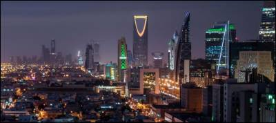 Saudi Arabia launched unprecedented initiative in the history of Kingdom