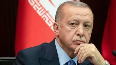 Saudi Arabia Vs Iran: Where does Turkey stand?