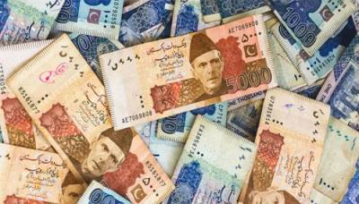 Pakistan Currency and Economy is stabilising, IMF Report