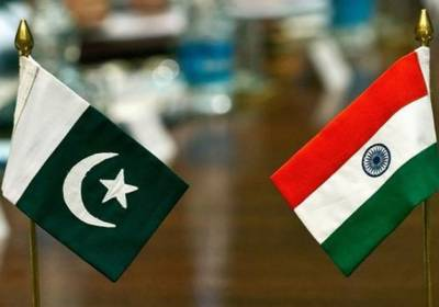 Pakistan officially takes yet another step against India