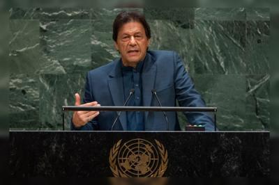 Pakistan's unprecedented diplomatic triumph over Mission Kashmir