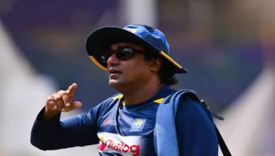 Srilankan Head Coach gives a good news to Pakistan Cricket Fans