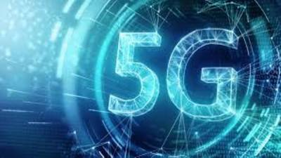 First ever 5G network launched in Arab country