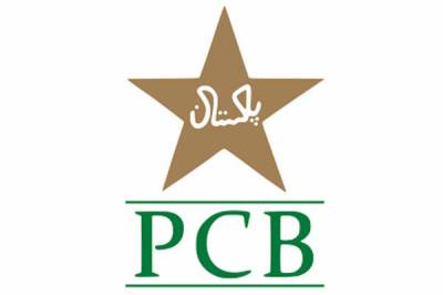 Pakistan cricket team to play two overseas series, schedule revealed