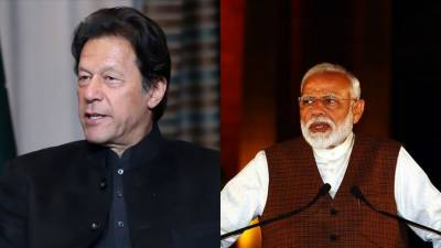 Pakistan responds over Indian media reports of invitation to Indian PM Modi for Kartarpur corridor inauguration