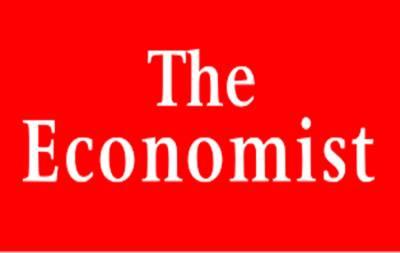 The Economist exposed Indian Judiciary bias against Kashmiri Muslims