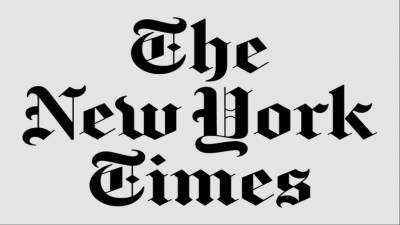 United Nations cannot ignore Occupied Kashmir any more: New York Times