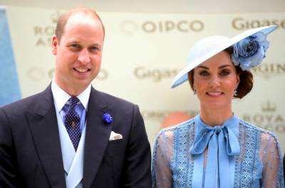 British Royal couple visit to Pakistan, at least three cities visit besides western border region