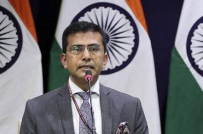 Frustrated India strongly reacts over Malaysia and Turkey over support to Pakistan against India on Occupied Kashmir