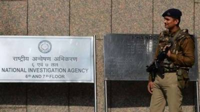 Indian agencies launch new conspiracy against Pakistani High Commission in New Delhi