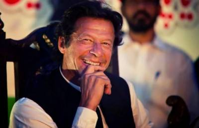 International Cricket Council sends special message for Pakistani PM Imran Khan