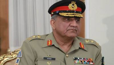 Military Coup and tenure completion of PTI government, Important details of business community meeting with COAS General Bajwa revealed