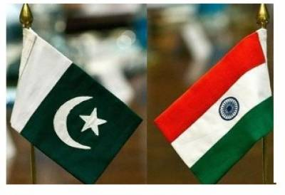 Pakistan gives a nice 'shut up' call to India