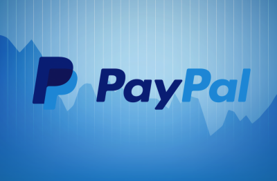 Is PayPal finally coming to Pakistan under PTI government?