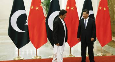 Pakistan to make big offers to China in CPEC Phase 2