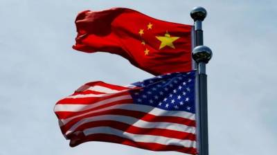 China makes major demand from US against sanctions, vows to hit back hard