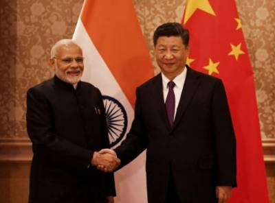 Important developments reported in Modi - Xi Jinping summit hours before the meeting