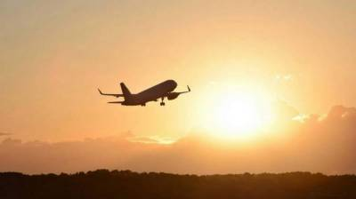 In a positive development, Two leading Islamic countries to start direct flights to various destinations in Pakistan