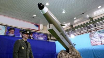 Iranian Supreme leader Khamenei stirs a new controversy over Nuclear Bomb, Is it HARAM in Islam?
