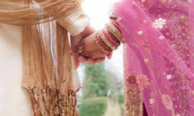 KP government unveiled unprecedented initiative in Country's history over married couples, child and woman's pregnancy