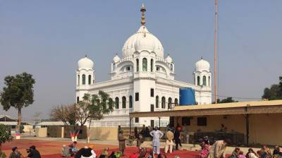 One Million American Sikhs have a strong message for Pakistan