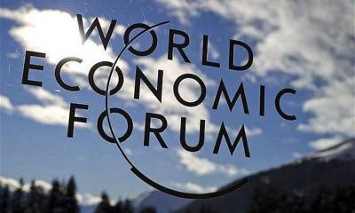 Pakistan gets a setback over Global Competitiveness Index from the World Economic Forum rankings 2019