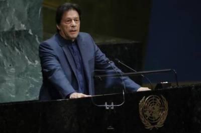 Pakistani Prime Minister Imran Khan makes historic achievement, unprecedented for any Pakistani PM